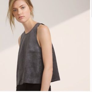 Wilfred Octave Blouse